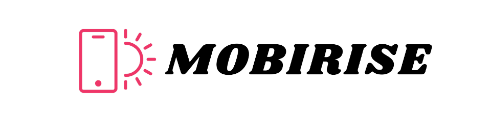 Mobirise-960-into-230-removebg-preview.png