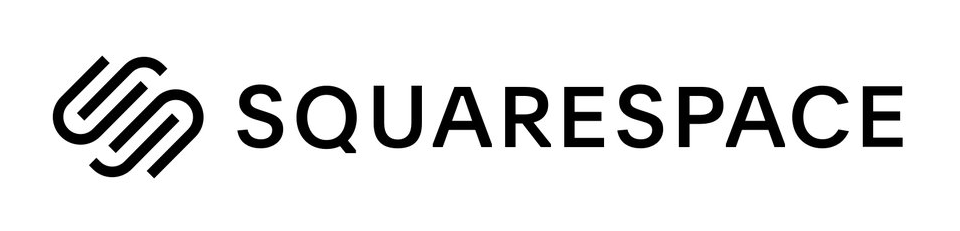 Squarespace-960-into-230.png