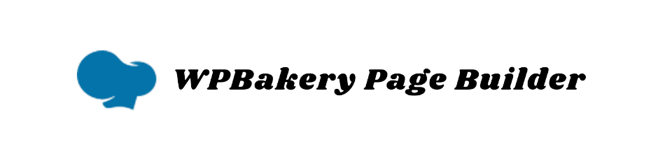 Wpbakery-960-into-230-removebg-preview.png