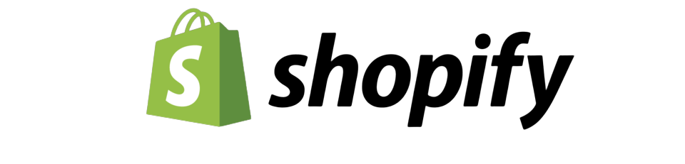 shopify-960-into-230-removebg-preview.png