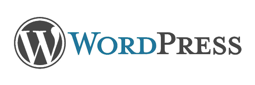 wordpress-1800-into-600-1-2.png